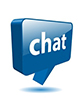 live-chat-with-merits