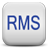 chat-with-RMS